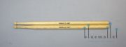 Yamaha Oak Stick O-14P (特価品)