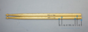 Yamaha Oak Stick O-16A (特価品)