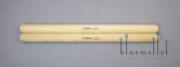 Yamaha Wadaiko Stick SHO420 (特価品)