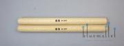 Zen-on Wadaiko Stick K-911 (特価品)