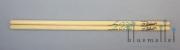 Zildjian Timbale Stick Luis Conte (特価品)