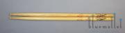 Zildjian Stick Dennis Chambers (特価品)