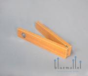 Kolberg Slapstick Size2 without Wrist Loop 1692