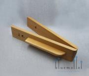 Pearl Slapstick PSS-100 (特価品)