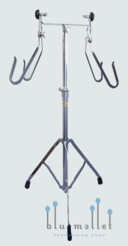 Aida Concert Cymbal Stand 360