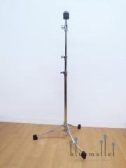 DW Cymbal Stand DW-6710UL