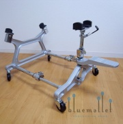 Pearl Bass Drum Stand CBS-38C