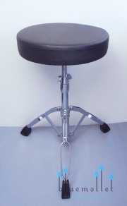 Pearl Drum Throne D-790 【お取り寄せ商品】