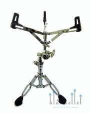 Pearl Snare Drum Stand S-1030