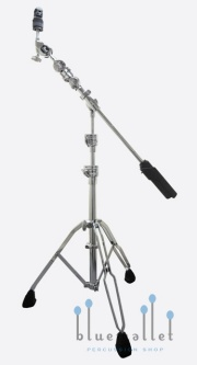 Pearl Cymbal Stand BC-2030