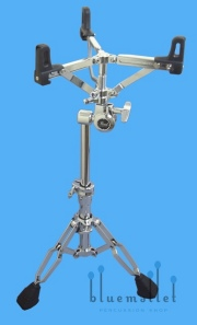 Pearl Snare Drum Stand S-1030NL