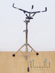 Pearl Snare Drum Stand S-710