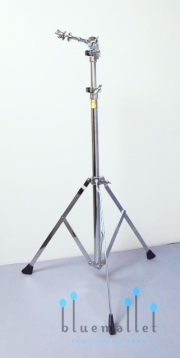 Playwood Bar Chime Stand BC-S