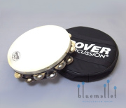 Grover Tambourine GV-T2GS