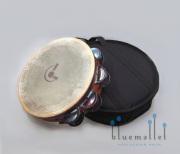 """Lefima Tambourine 10"""" KT-018-0010-20E"""