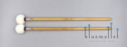 Cymbo Mallets Model Overture SS