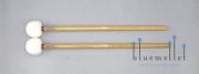 Cymbo Mallets Model Overture L