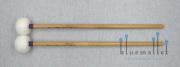 Devi Mallets Timpani Mallet Brillante Series CA-28M (Medium)