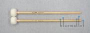 Playwood Timpani Mallet Konexio Series KNX-104