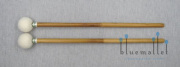 Playwood Timpani Mallet  Medium  PRO-140 (特価品)