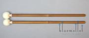 Playwood Timpani Mallet Wood Core Hard PRO-320