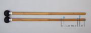 Playwood Timpani Mallet Wood Core Very Hard PRO-310