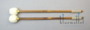 Playwood Mallet Artist Series Classical PRO-3116