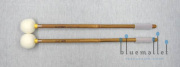 Playwood Mallet Artist Series Classical PRO-3118