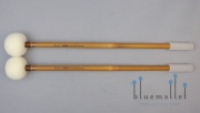 Playwood Mallet Artist Series Classical PRO-3121