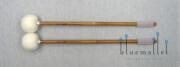 Playwood Mallet Artist Series Premium PRO-3233