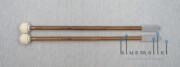 Playwood Mallet Raymond Curfs Flannel Series PRO-3321