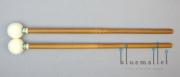 Playwood Timpani Mallet Wood Core Medium PRO-340