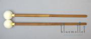 Playwood Timpani Mallet Wood Core Soft PRO-360