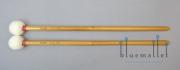 Rohema Timpani Mallet Flagship TT102 Hard 61230