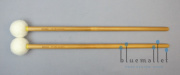 Rohema Timpani Mallet Flagship TT106 Medium 61232