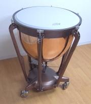 "Ludwig Timpani Professional Model 23"" LUD-LKP523PG (特価品)"
