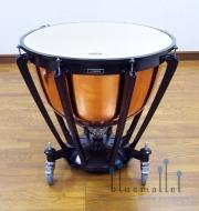 Yamaha Timpani TP-7332R 【お取り寄せ商品】