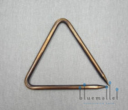 Kolberg Triangles Exotic Natural  2121EN 21cm