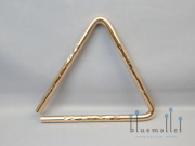 Sabian Center Hammered Triangles SAB-CHTR8