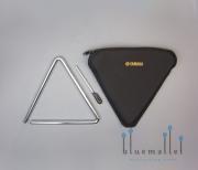 Yamaha Concert Triangle TRG-602 (特価品)