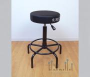 KMK Musicians' Chair KK-G1