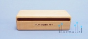 Playwood Woodblock WB-5(特価品)