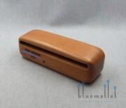 Ron Vaughn WoodBlock RVN-W4