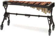 Adams Xylophone Soloist Series XS1HV35 【お取り寄せ商品】