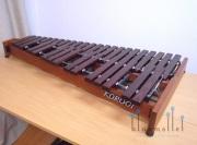 Korogi Concert Xylophone UX100 【お取り寄せ商品】