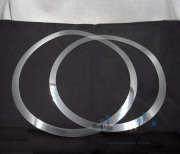 Yamaha Ring Mute  (特価品)