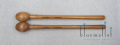 Innovative Bass Drum Mallet Classic Wood CL-BD12