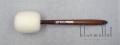 Lefima Bass Drum Mallet LF-301 (特価品)