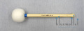 Playwood Bass Drum Mallet BD-30