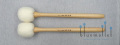Playwood Bass Drum Mallet BD-10M